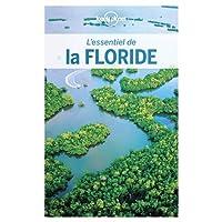 L'Essentiel de la Floride - 2ed