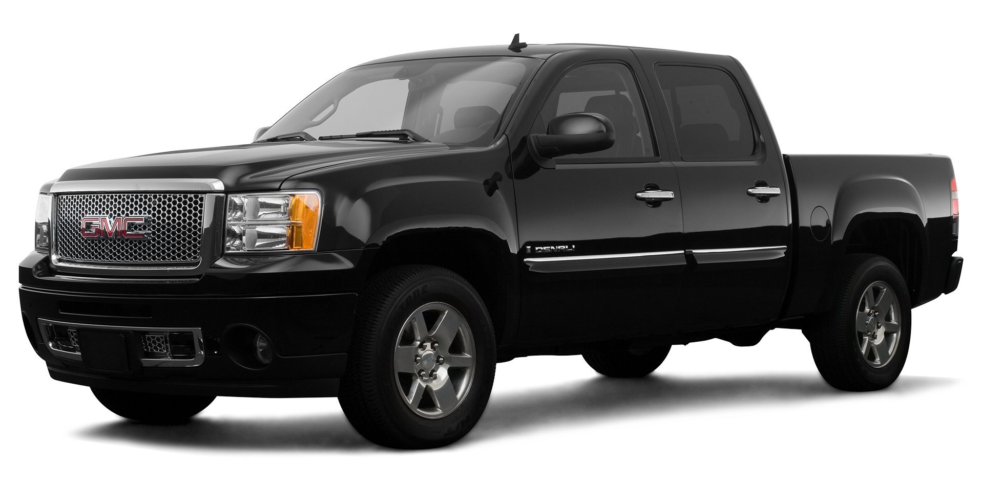 71%2BbMbi2vKL amazon com 2008 cadillac escalade ext reviews, images, and specs  at readyjetset.co