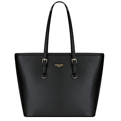 a27c9f17d6 Handbags for Women