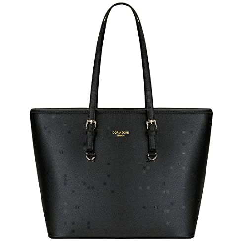 exquisite design hot products release date: Handbags for Women, Tote Bag Soft PU Leather Large Capacity Ladies Handbag  Womens Top Handle Shoulder Bag For women Black Handbag