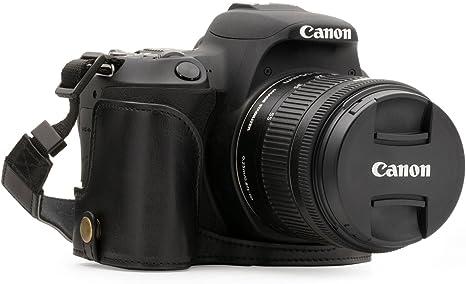 MegaGear MG1306 Estuche para cámara fotográfica: Amazon.es: Electrónica