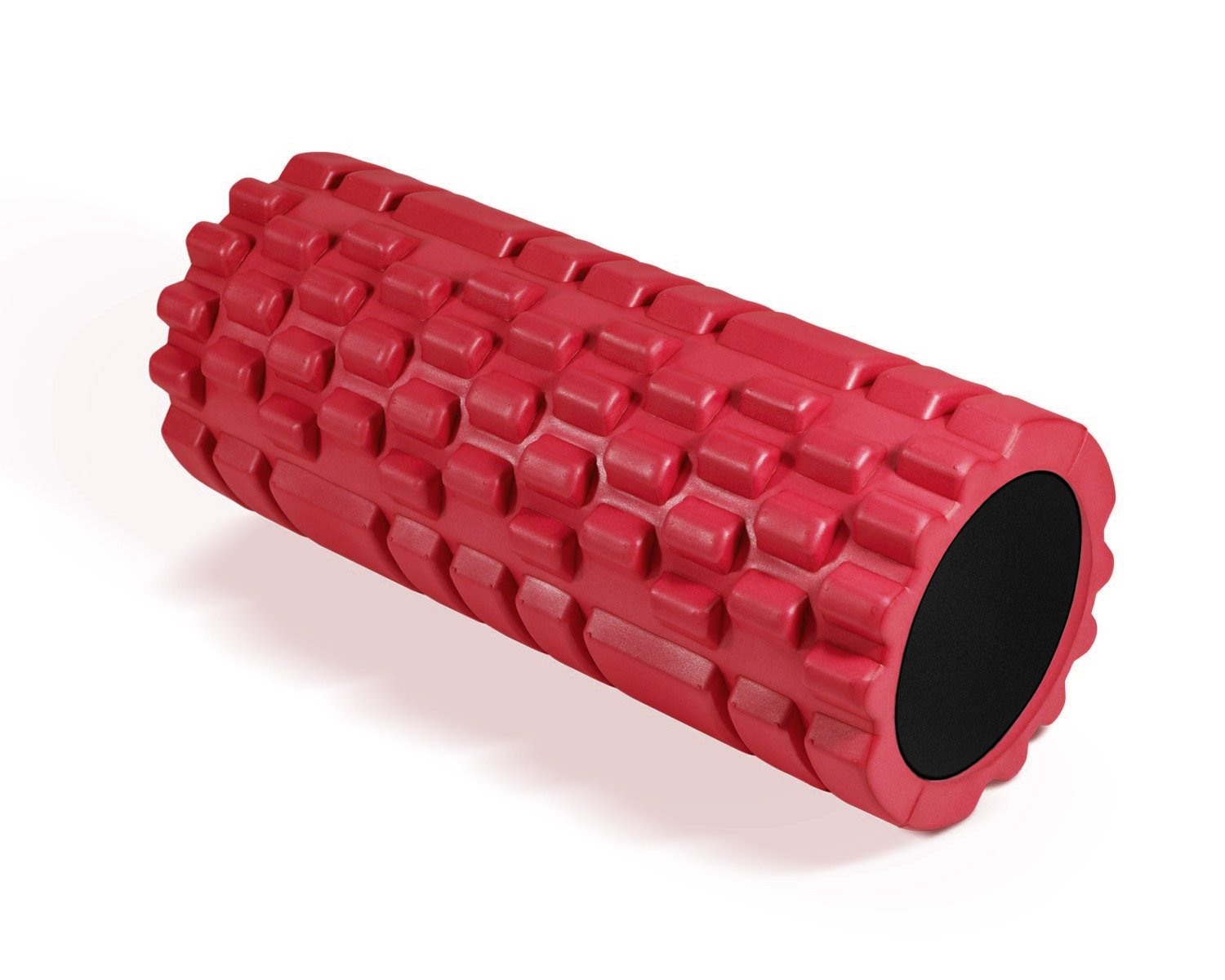 Deep Tissue Massage Acupressure Foam Roller