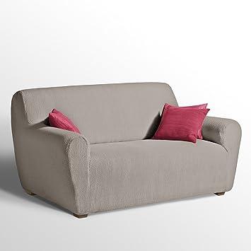 La Redoute Interieurs Funda Extensible para sillón y sofá ...