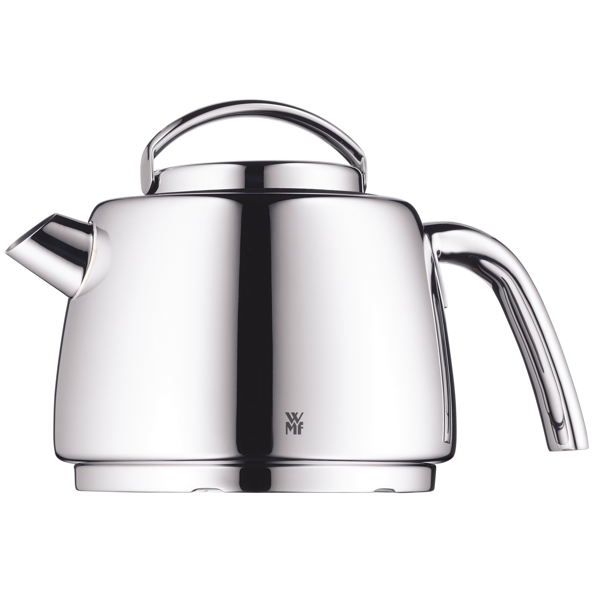 WMF 650996040Kettle Stainless Steel