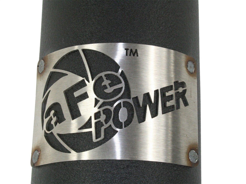 aFe 46-20039 Bladerunner Intercooler tubes by aFe Power (Image #2)
