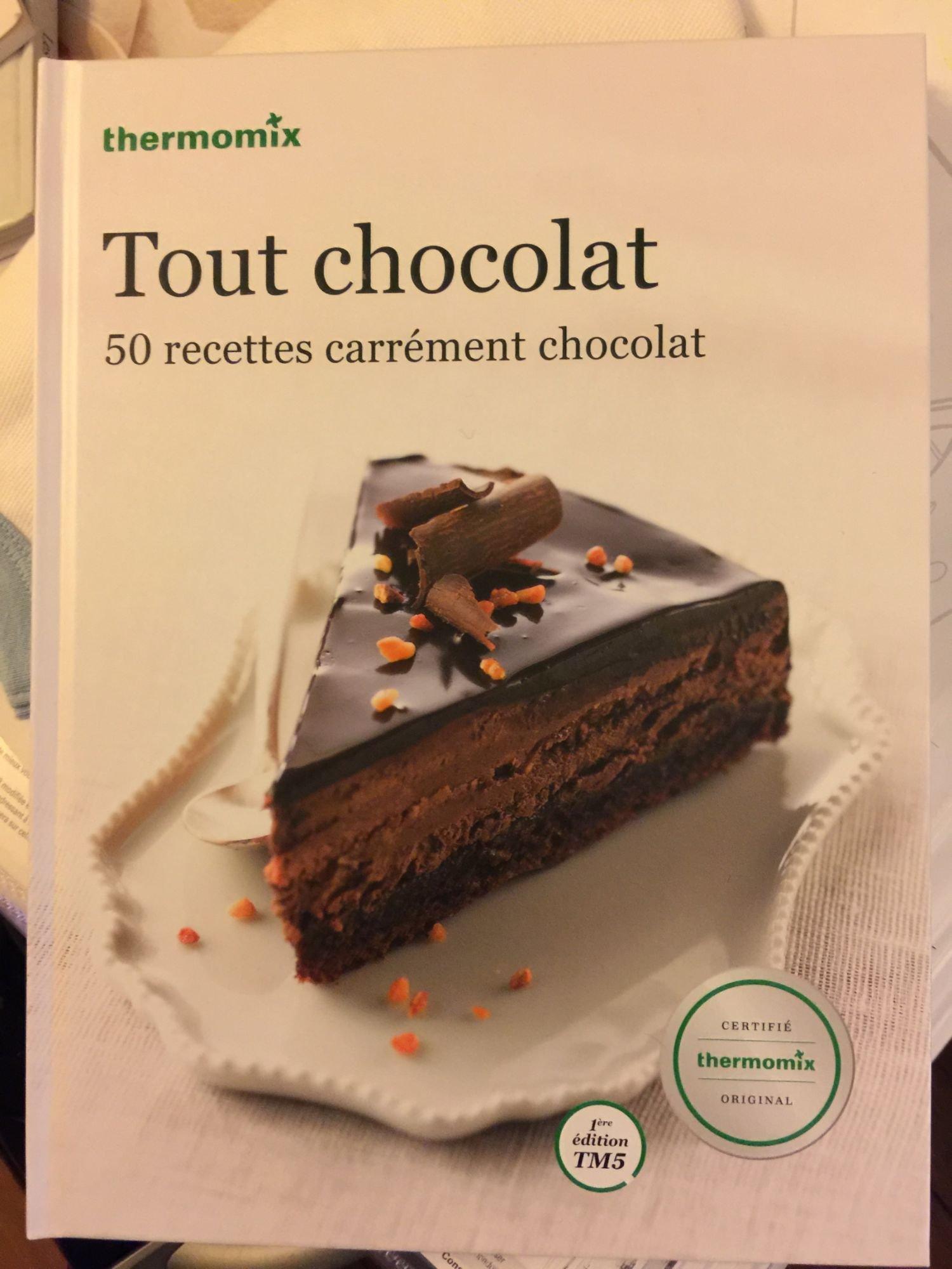 Livre recettes v g tariennes thermomix - Nouveau livre thermomix 2017 ...