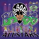 So So Def Bass All-Stars Vol. III