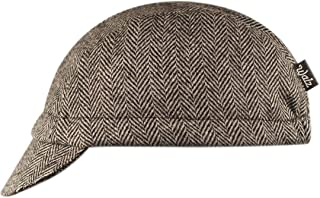 product image for Walz Caps The Cardinal Herringbone Cap
