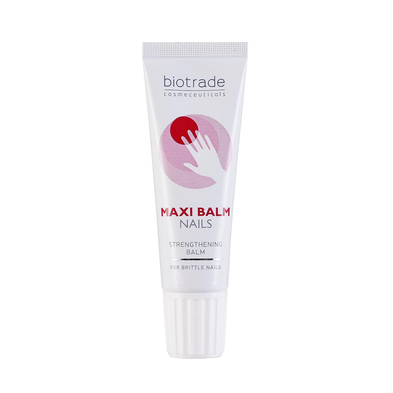 Biotrade™ Maxi Nail Strengthening Balm 15 ml