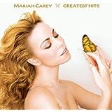 Mariah Carey'S Greatest Hits