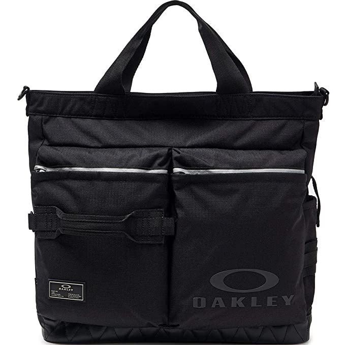 Amazon.com: Oakley - Bolsas para hombre), 921521-02E: Clothing