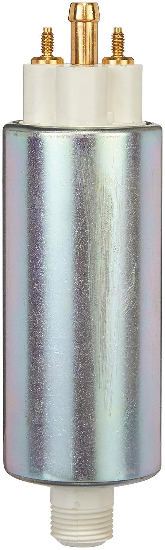 Spectra Premium SP1165 Electric Fuel Pump