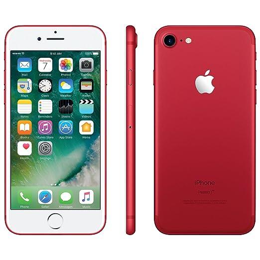 Apple iPhone 7 Plus 14 cm (5.5