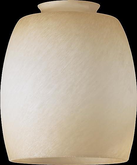 Amazon.com: quórum iluminación – 2943 A3: Home Improvement