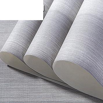 Gxx Dekorieren Tapete/Hintergrund die Wohnzimmer Wände/Papier grau ...