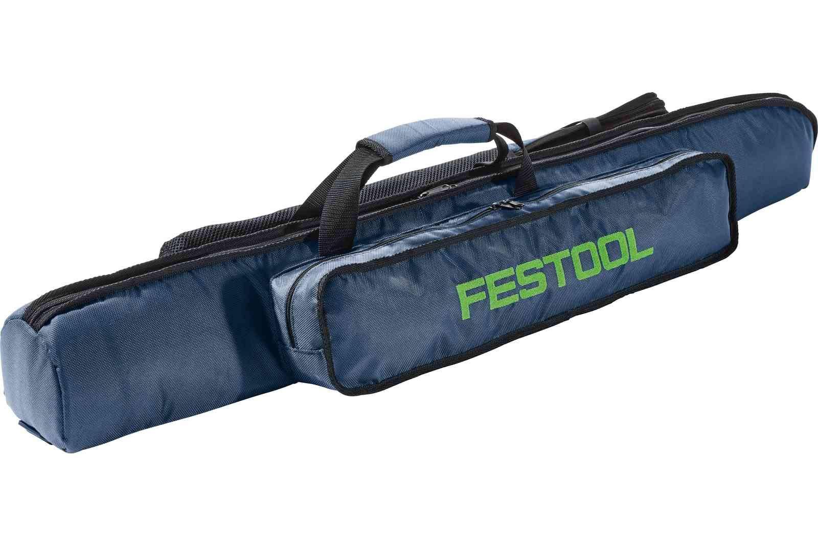 Festool 203639 Syslite Tripod Bag by Festool