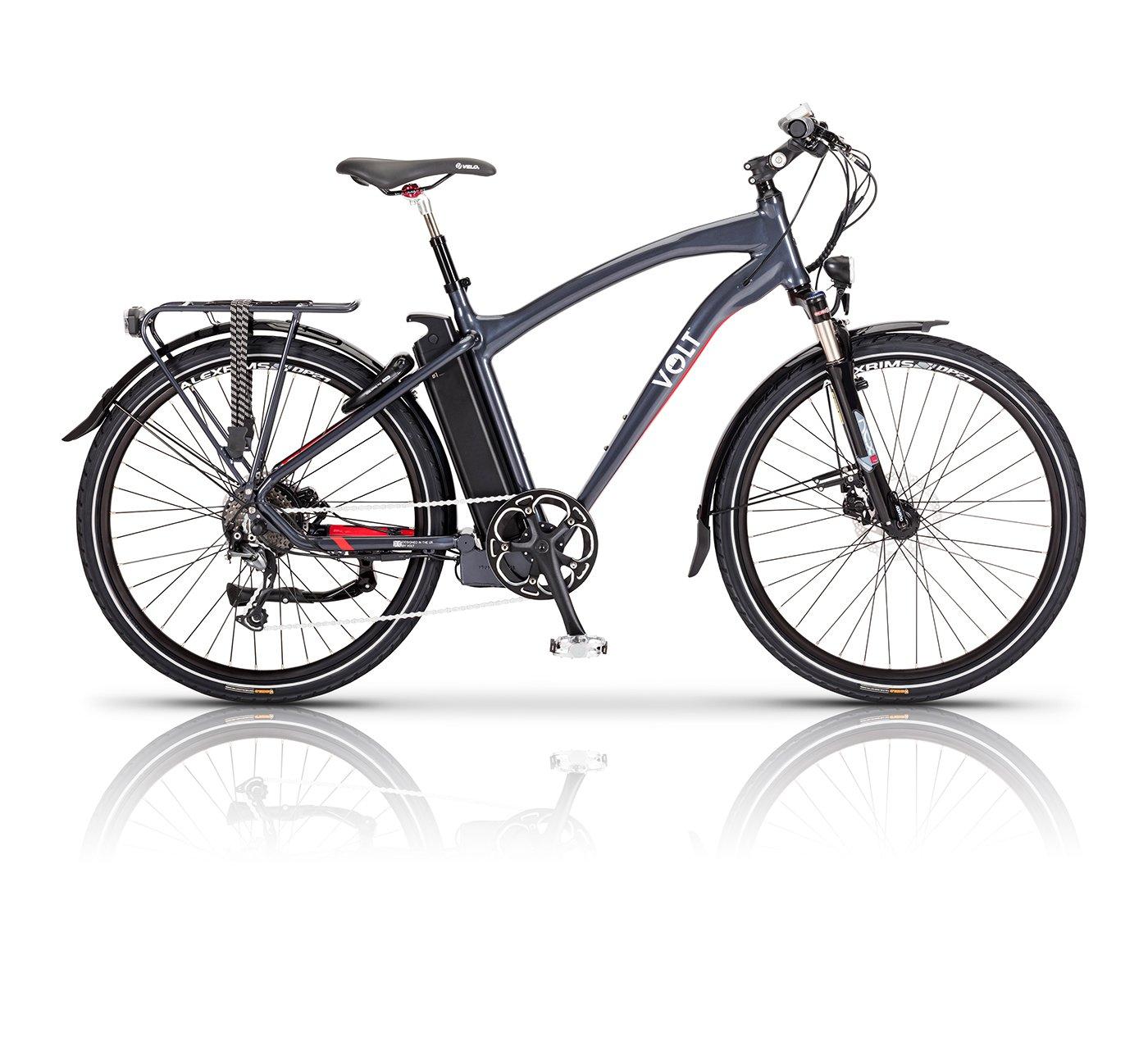 VOLT Electric Bike