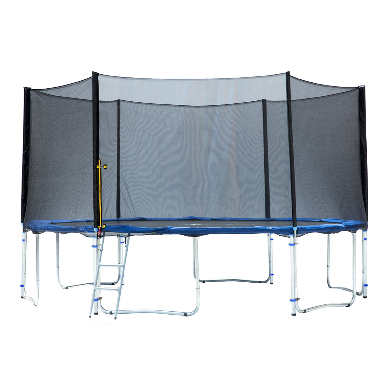 Exacme Trampoline for Adults Black Friday Deals