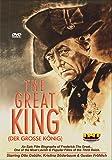 The Great King (Der Grosse König)