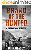 Brand of the Hunted