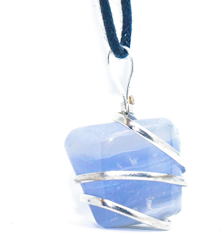 Cabochon 35 Cts Natural Blue Lace Agate Designer Agate Gemstone Natural Gemstone Gemstone Agate Gemstone Natural Pear Gemstone Africa A