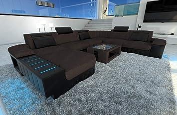 Diseñador Conjunto de Muebles para Salón Bellagio como XXL ...