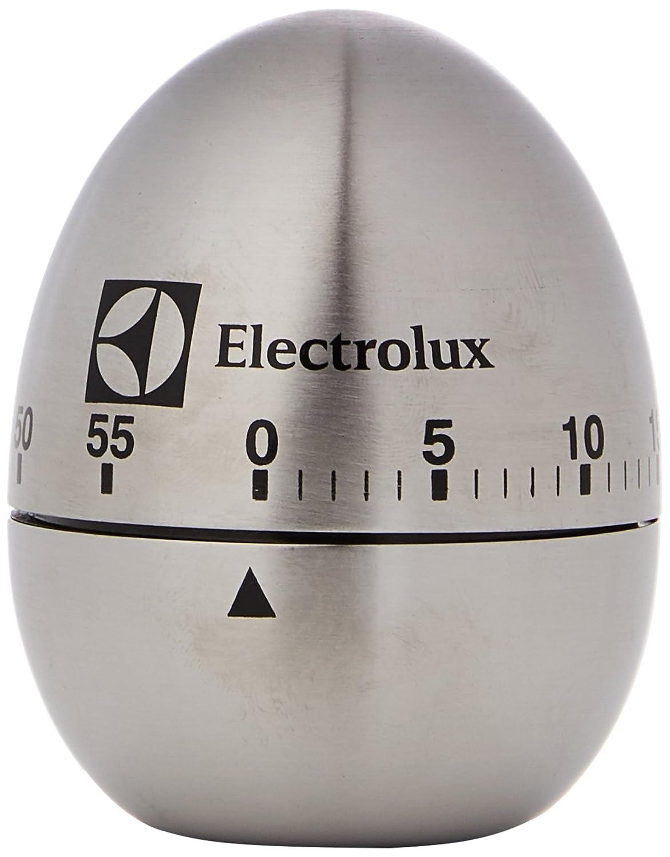 Genuine Electrolux Glazed temporizador de 60 minutos), diseño de ...