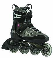 K2 Skate Women's Athena Inline Skates
