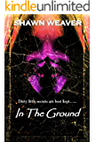 In the Ground