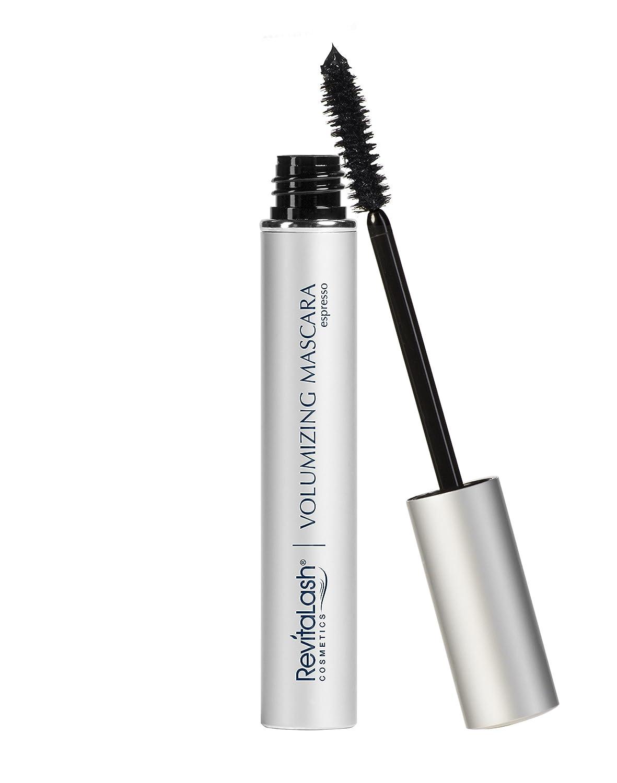 417c16ce0ca RevitaLash Volumizing Mascara, Espresso 7.39 ml: Amazon.co.uk: Luxury Beauty