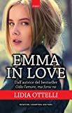 Emma in love