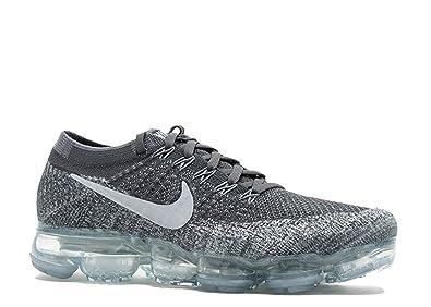 Image Unavailable. Image not available for. Colour  Nike Men s Air Vapormax  Asphalt Shoes 39a46c65e