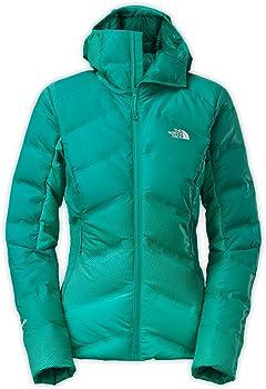 The North Face Dot Matrix Women's Jacket