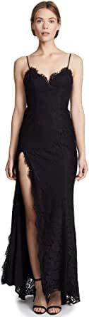 Fame and Partners Women's The Everett Dress