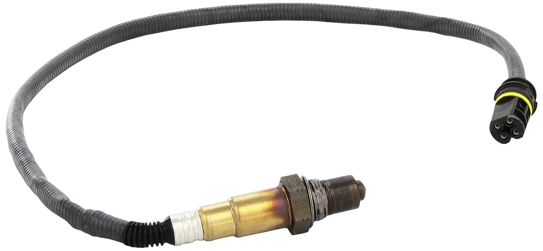 Bosch 258006475 sensor de oxgeno