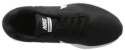 Nike Women's Downshifter 7