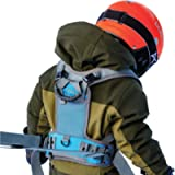 Sklon Ski and Snowboard Harness Trainer for Kids - Teach Your Child The Fundamentals of Skiing and Snowboarding…