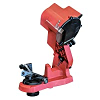 Faithfull Power Plus Electric Chainsaw Sharpener