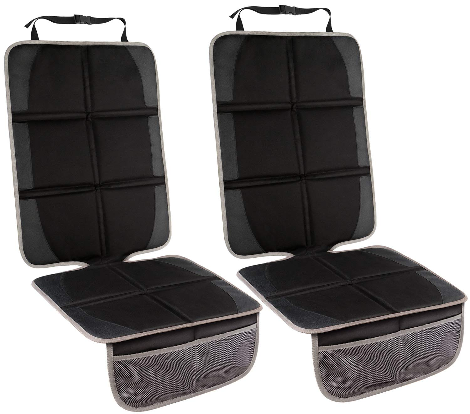 Wholesale cheap Car Seat Protector