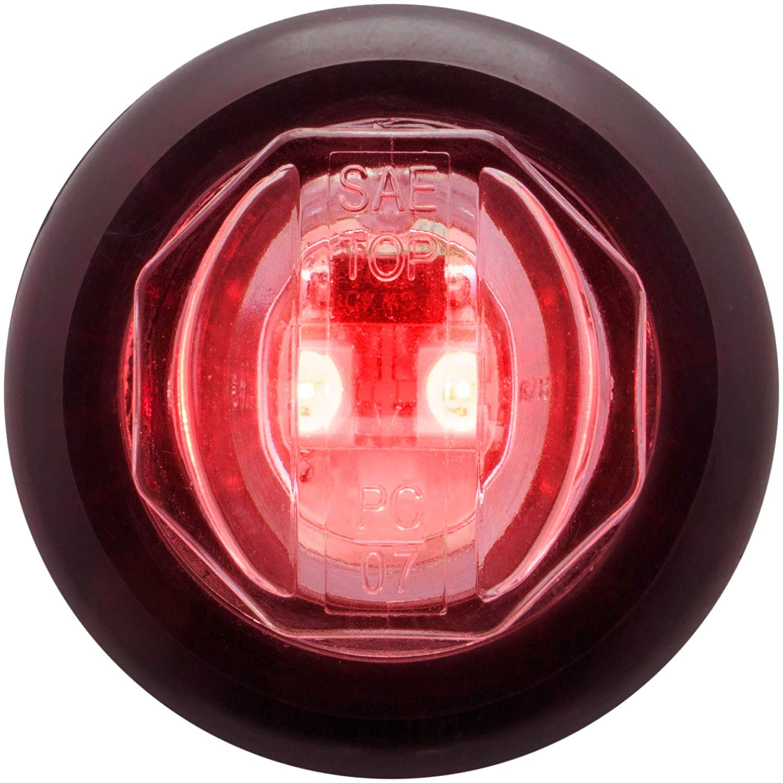 Optronics MCL11CRKPGP LED Marker Light