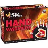 Little Hotties Box of Hand Warmers