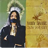 Crow Jane Alley