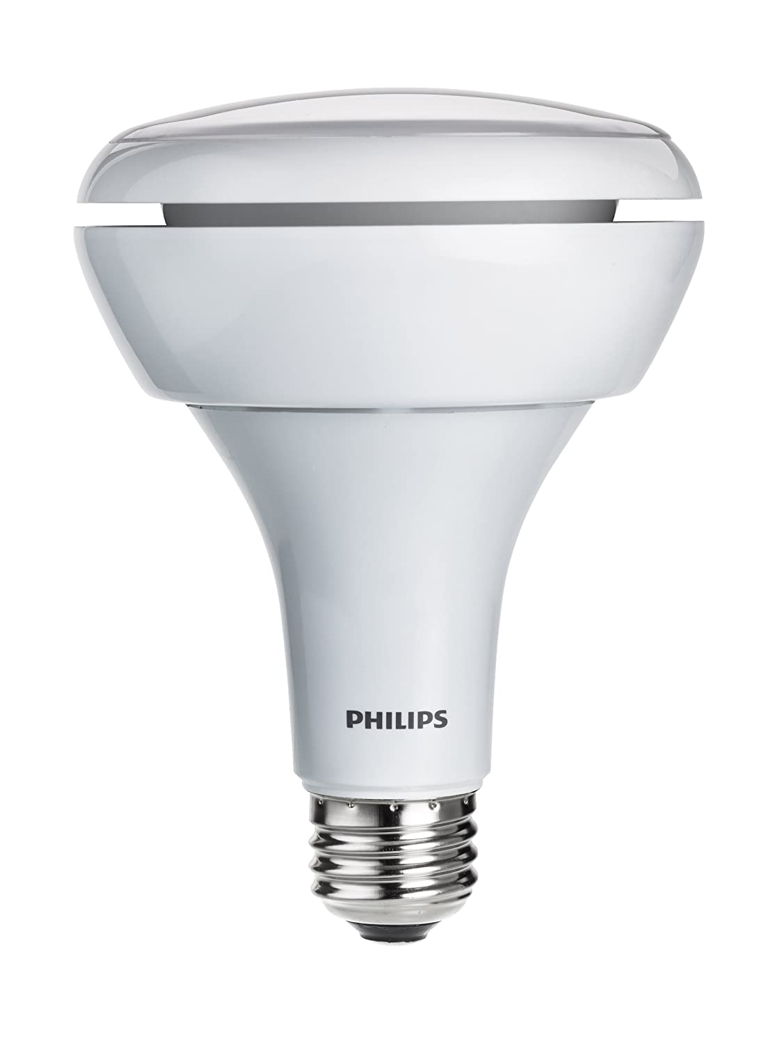 Amazon philips 429282 105 watt 65 watt br30 indoor flood led amazon philips 429282 105 watt 65 watt br30 indoor flood led light bulb dimmable home improvement arubaitofo Image collections