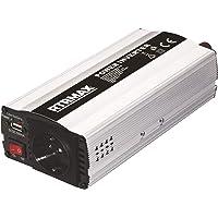 RTRMAX RTM557 700 Watt Inverter Dönüştürücü, Yeşil