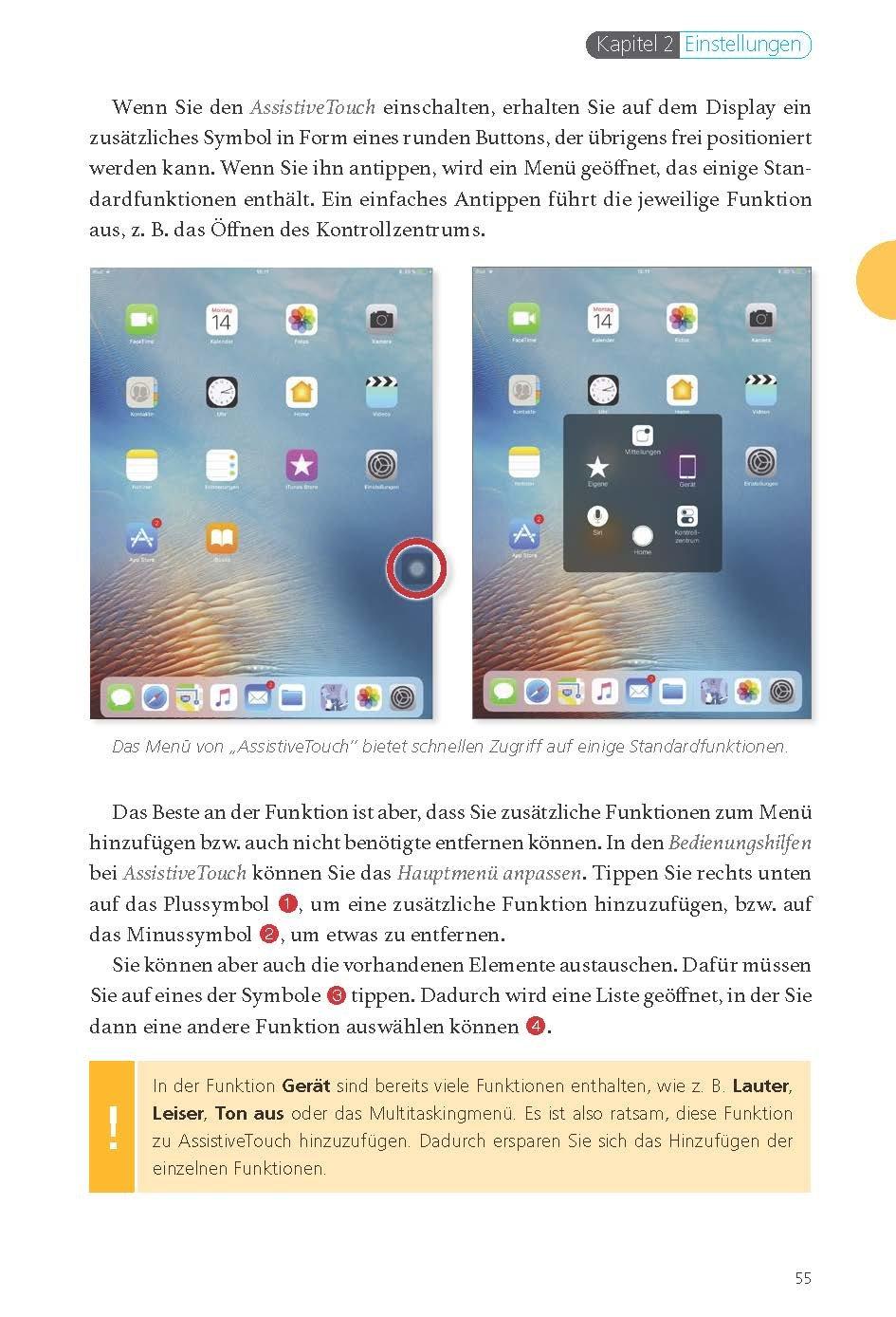 Charmant Elektronik Symbole Und Funktionen Galerie - Elektrische ...