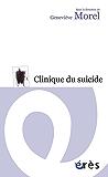 Clinique du suicide