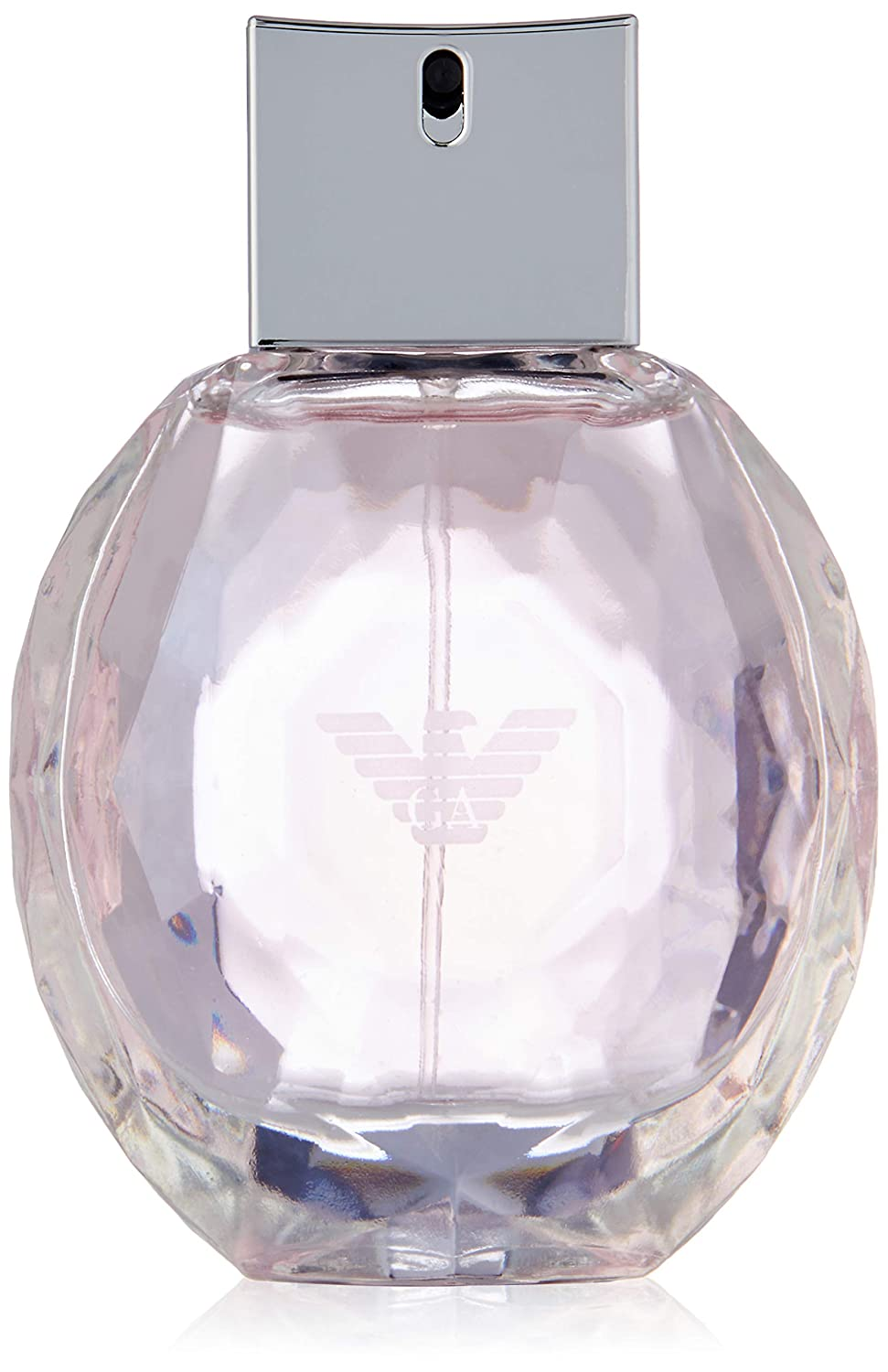 Amazoncom Giorgio Armani Diamonds Rose Eau De Toilette Spray For