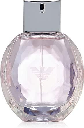 Giorgio Armani Diamonds Rose Eau de Toilette 50ml