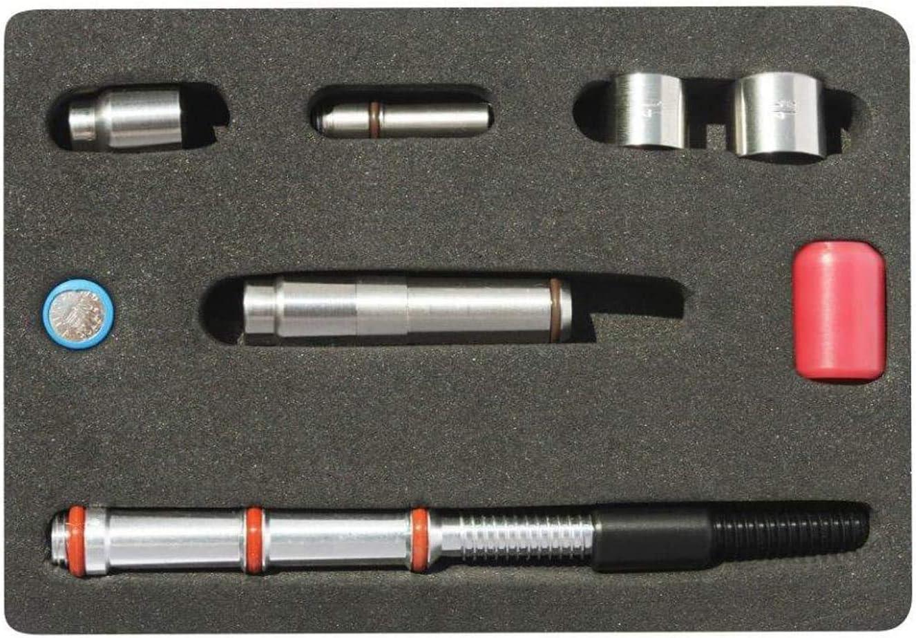 Surestrike 780IR Laser Trainer Laser Ammo 223SSUK-780-IR Surestrike 780IR Laser Trainer