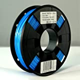 【ボンサイラボ】BSL PLAフィラメント SilkyBlue 250g